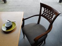 Carver Chairs for sale