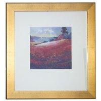 8 Paintings