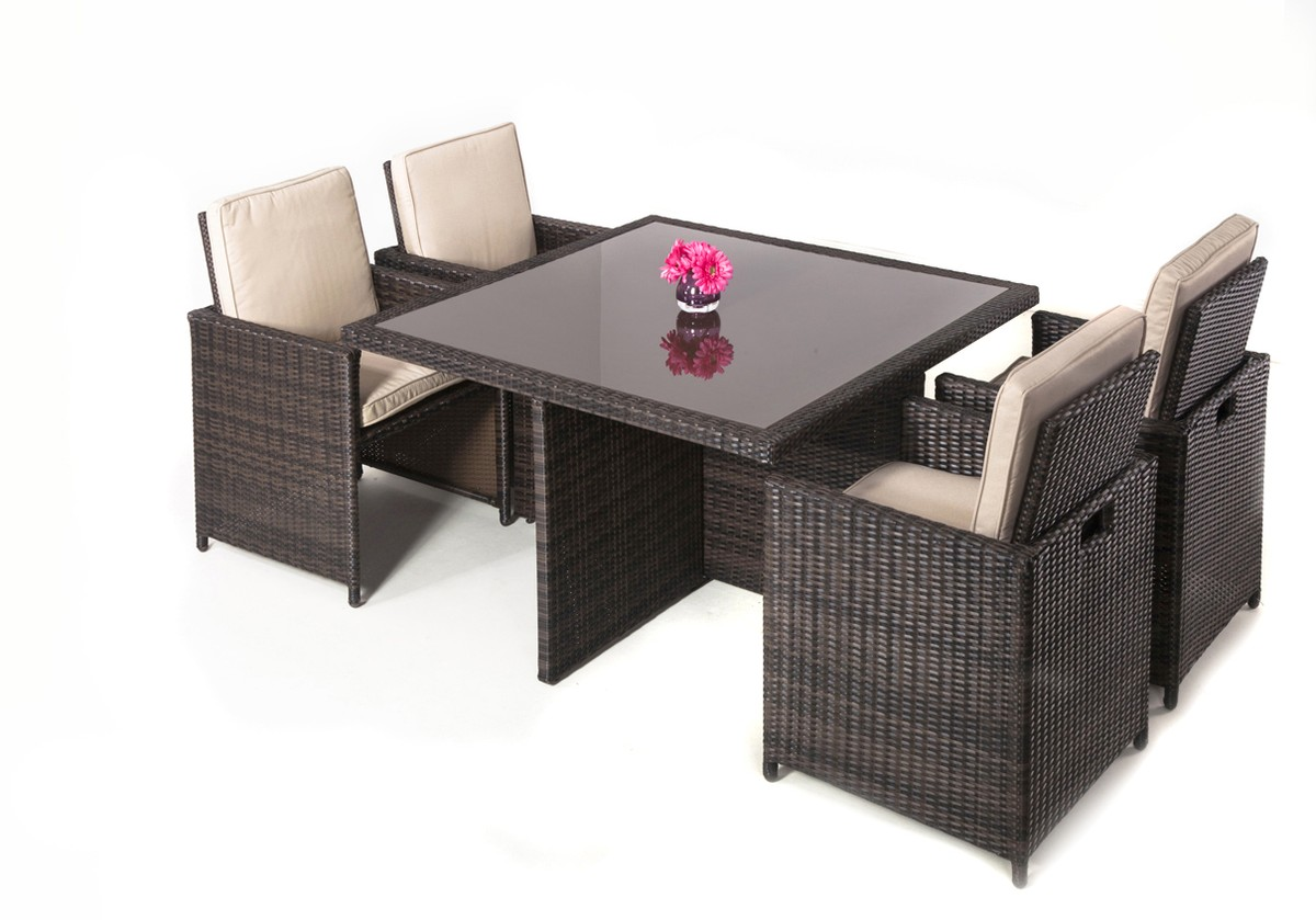 Secondhand Chairs And Tables   Outdoor Furniture. Rattan Outdoor Furniture Sale Uk   Modrox com