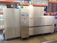Dishwasher Meiko K200 VAP Conveyor