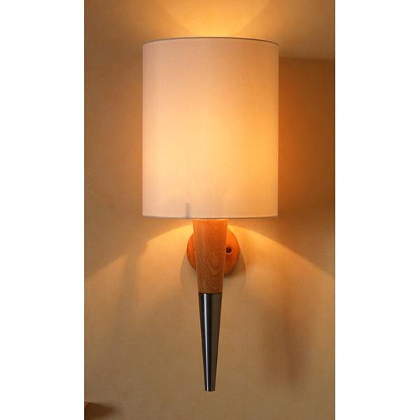 High Quality Wall Mounted Lighting