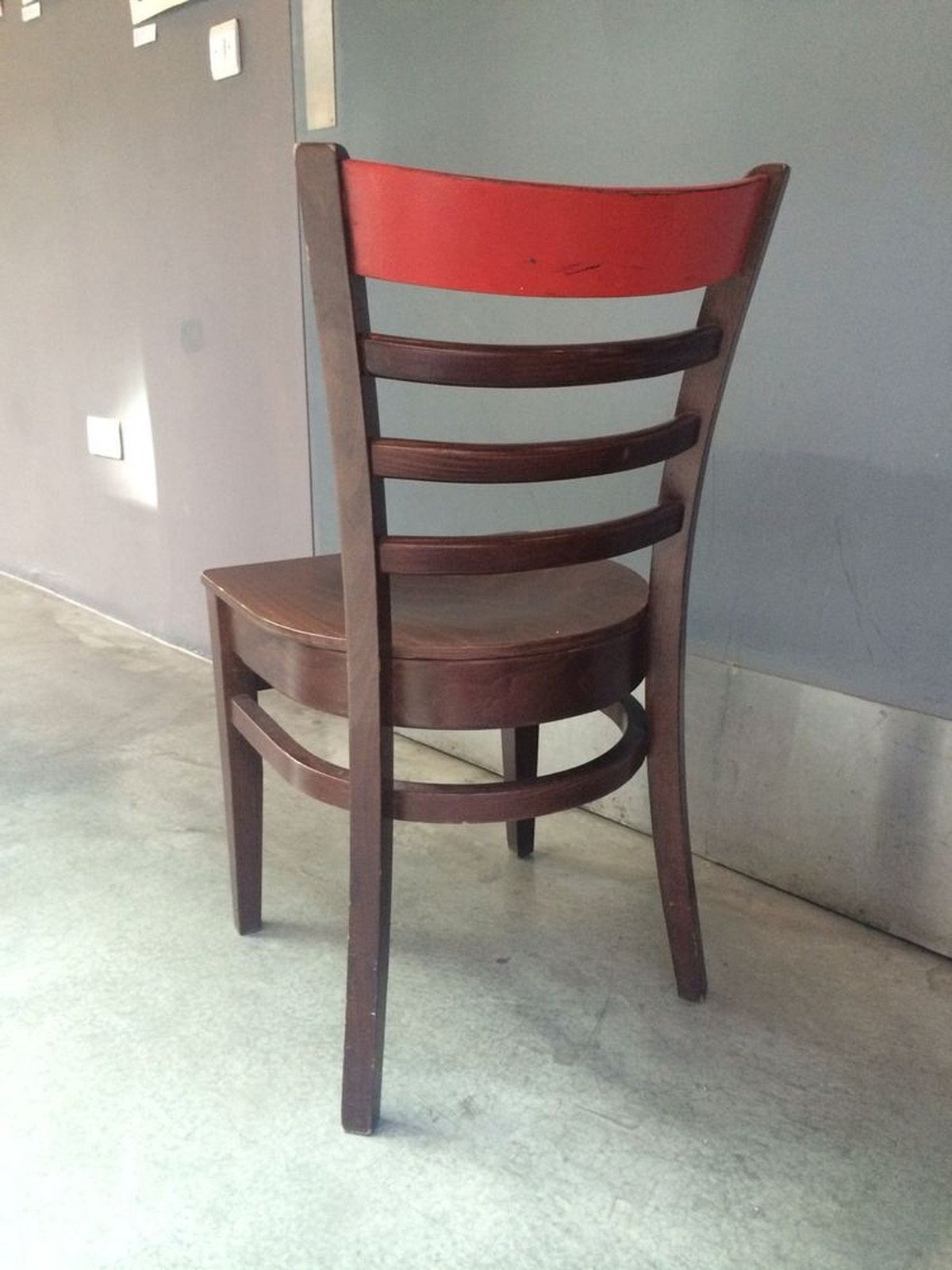 Used Restaurant Furniture Furniture Used Restaurant