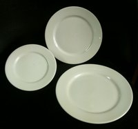 Neo Range Dudson Tudor China Slight Seconds