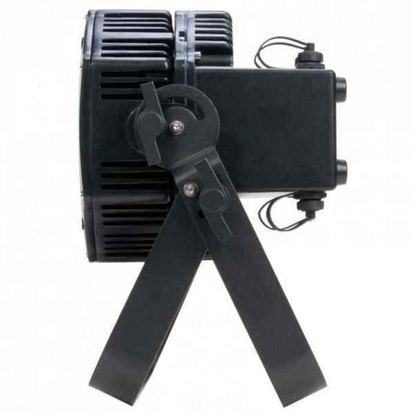 IP65 External Waterproof RGB Uplighters for sale