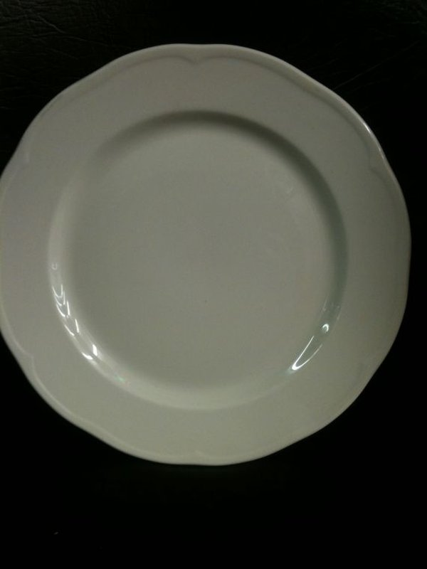 "450x Sonata Dudson 12 1/2"" - Seconds"