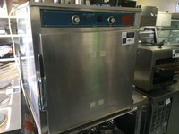 Alto Shaam 750-TH-II Cook  & Hold Oven