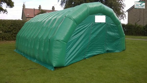 Selling Inflatable Marquee