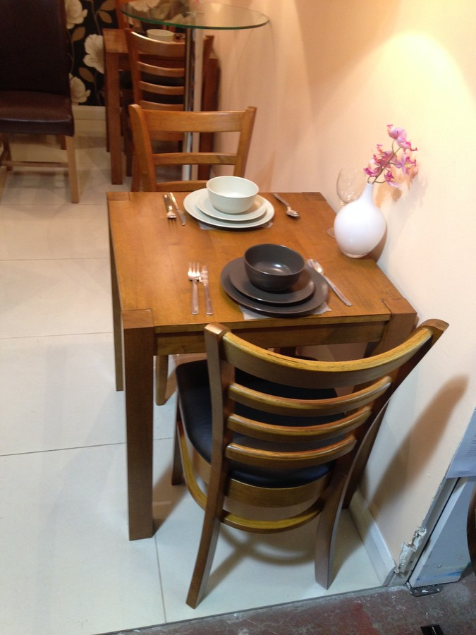 20 Table And Chair Sets For Sale