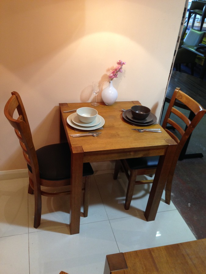 Argyll Table With Westminster Chair Sets Tables Chairs