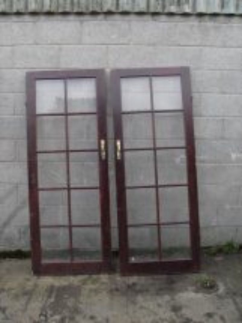 Wooden doors wooden doors for sale uk for Double doors for sale