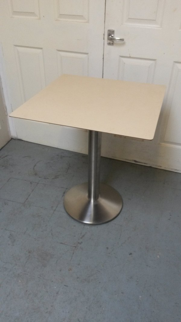 Secondhand Chairs and Tables  Restaurant or Cafe Tables