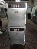 FWE LCH 65 cf Cook And Hold Oven