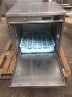 Hobart FX10 Dishwasher