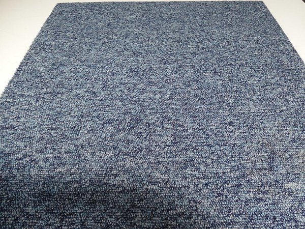 Grey office carpet for sale
