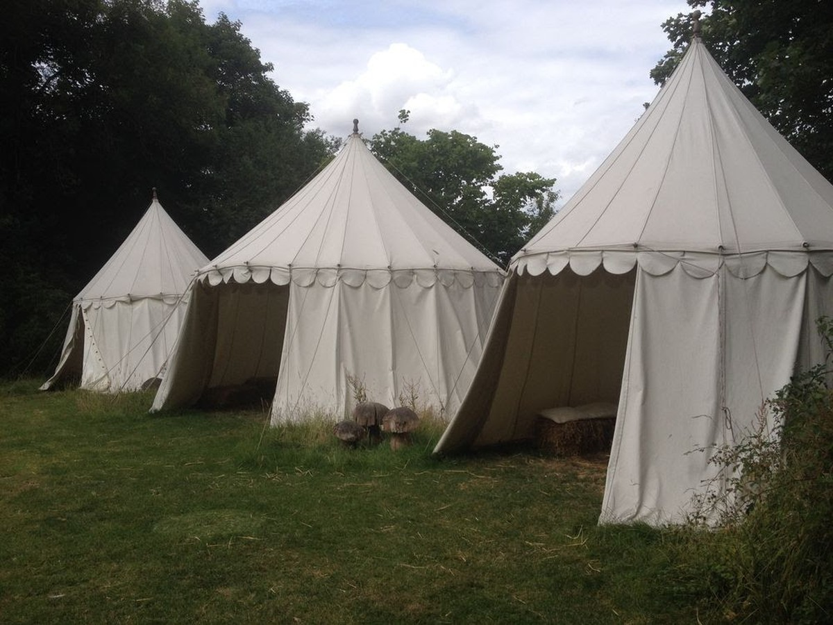 Medieval Marquees For Sale ... : tents and marquees - memphite.com