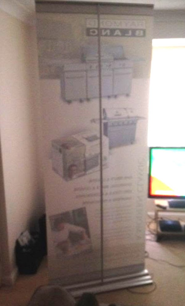expolinc banner displays