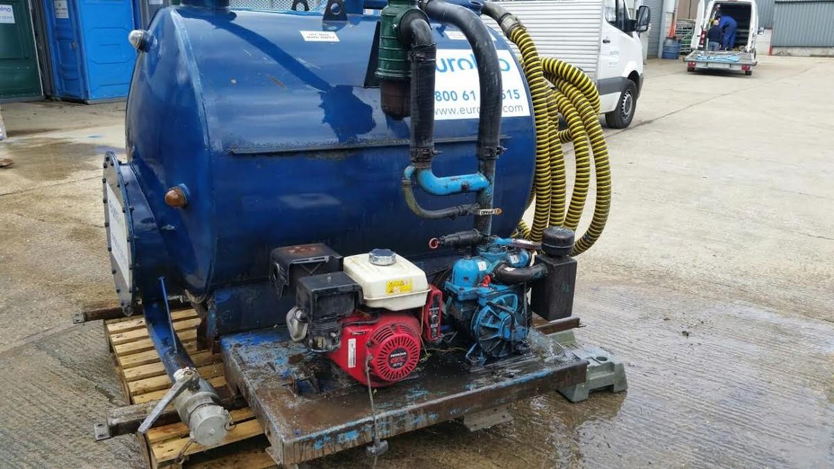 Water pump wiring diagram on water pump wiring diagram #7 on Engine Heater Wiring Diagram on Bosch Water Pump Wiring Diagram on Well Pressure Switch Wiring Diagram on water pump wiring diagram #7