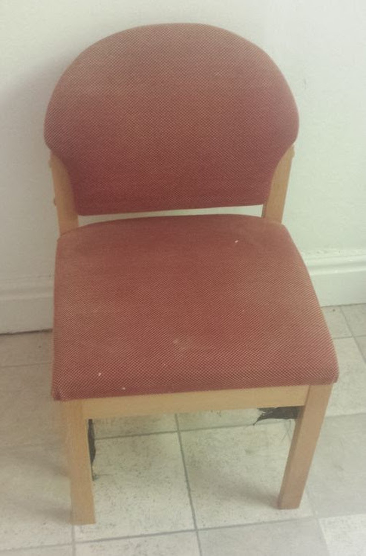 secondhand chairs and tables lounge furniture 40x bedroom