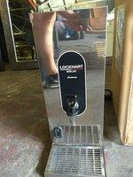 Lockhart Biscay 1500 Hot Water Boiler