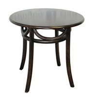Cafe or Restaurant tables