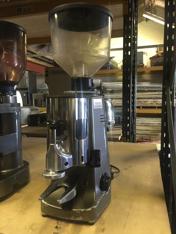 Mazzer commercial coffee grinder Coffee Espresso For Sale