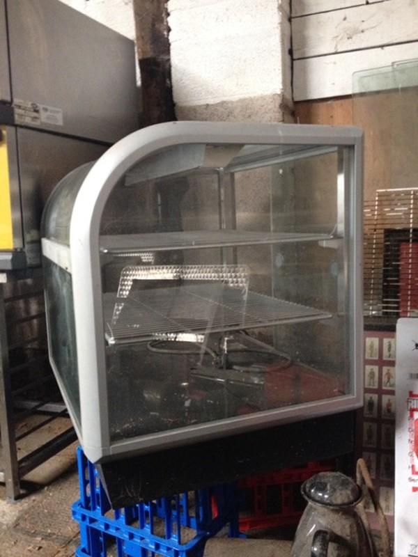 Lincat Ambient Display Unit for sale