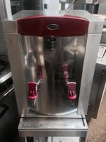 Instanta Large Automatic Water Boiler