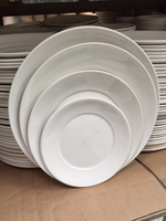 Dudson Flair Crockery