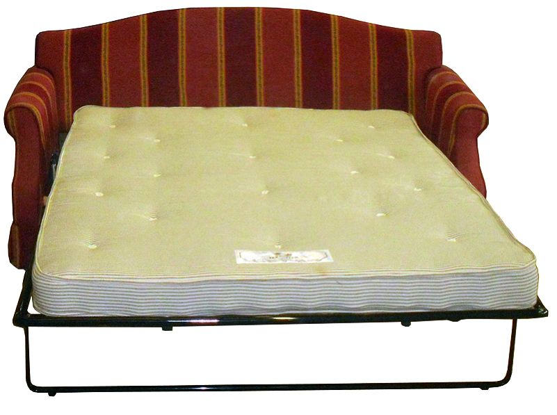 High quality sofa beds 28 images high quality sofa for Quality sectional sofa beds