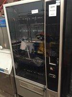Vending machine for sale