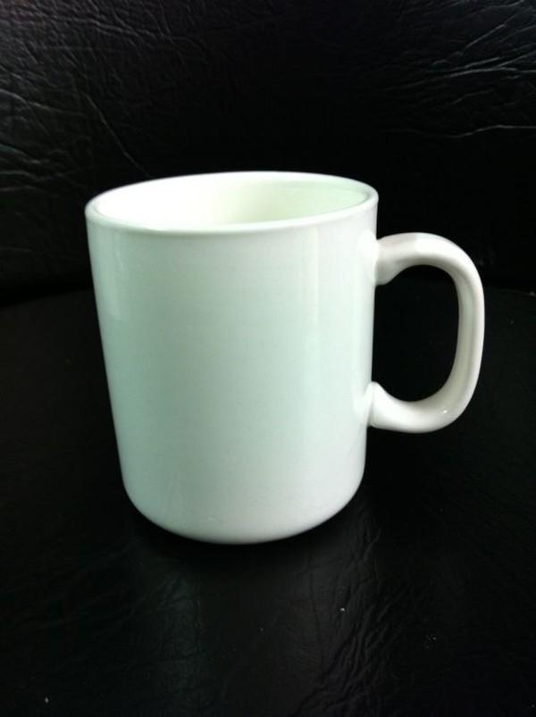 Chillchurch Mugs (new) - London
