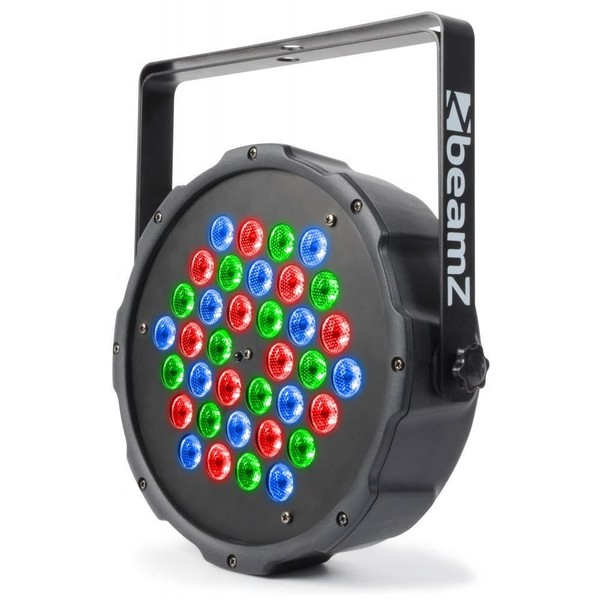 BEAMZ pro Marquee Event Uplighters