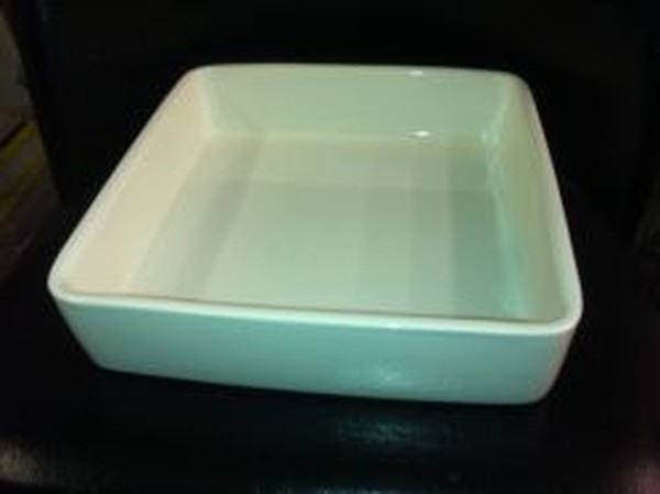 Dudson Best Cookware (906x) New - London