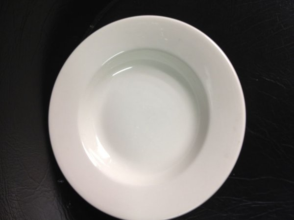 Dudson Pasta Plate 11.1/2""