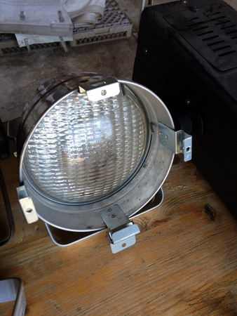 selling marquee lighting