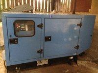 SDMO Generator J44K