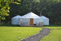 Yurt Unit