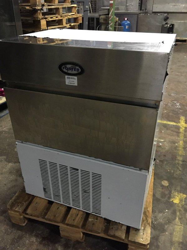 Foster F60A Ice Machine