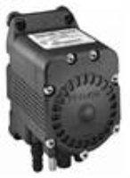 Flowjet Gas Pump 56