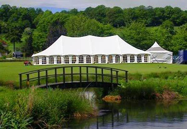 marquee operation for sale