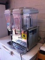 Polar Chilled Drinks Dispenser