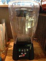 Waring Xtreme Smoothie Blender for sale