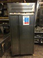 Williams HS1 58G Upright  Blast Freezer