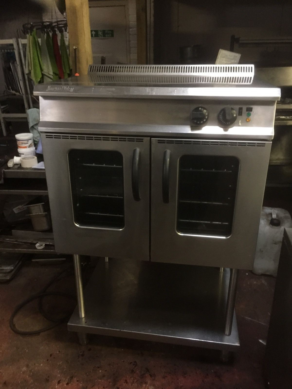 used kitchen equipment. used commercial kitchen equipment used