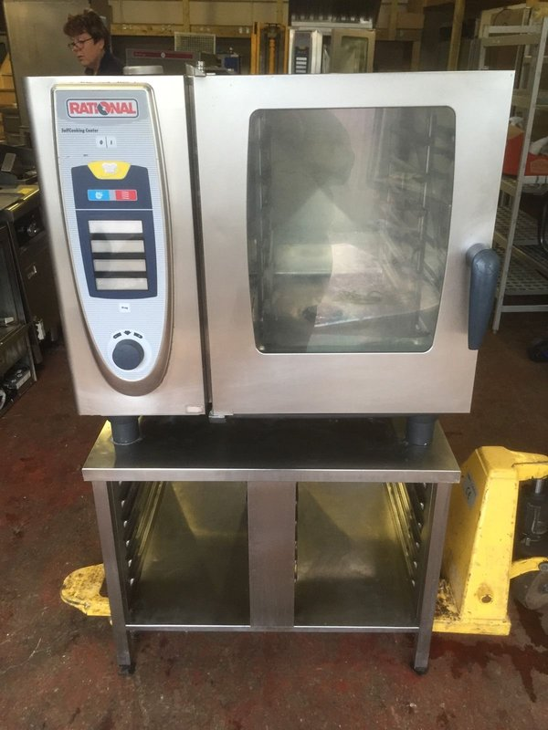 Secondhand Catering Equipment Dh Catering Equipment