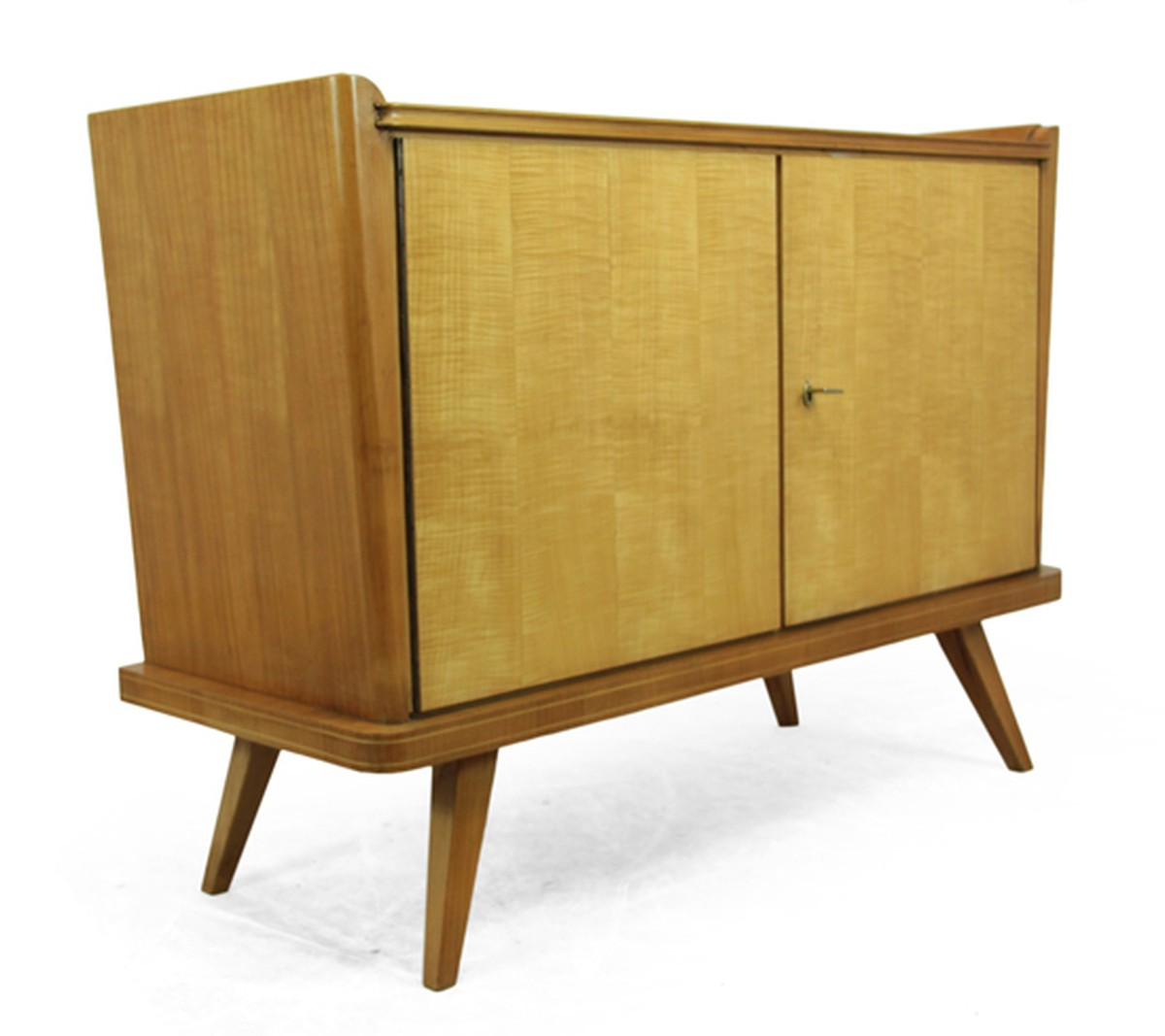 Secondhand vintage and reclaimed 60 39 s vintage mid - Sideboard mid century ...
