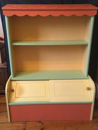Vertbaudet Kids Bookcase