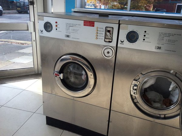 Ipso Washer For Home Usa ~ Secondhand laundry equipment buy or sell second hand dry