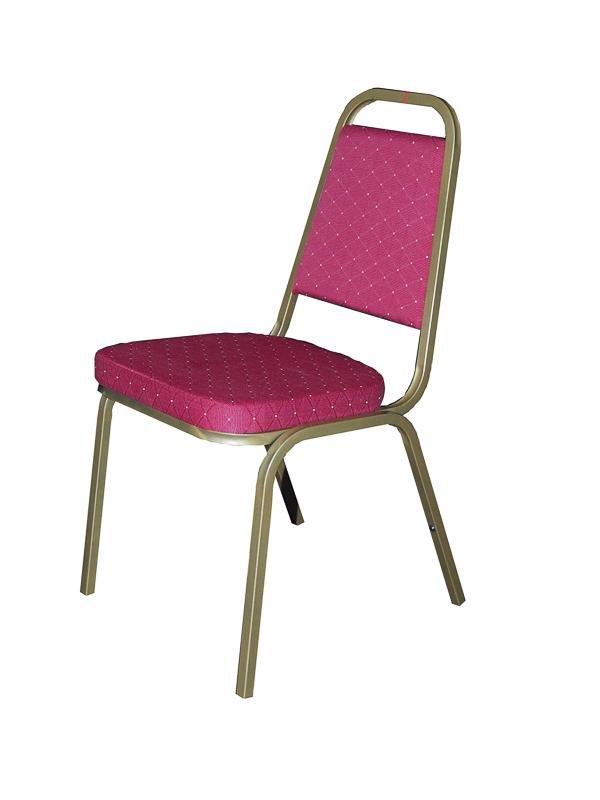 Ascot Banqueting Chair