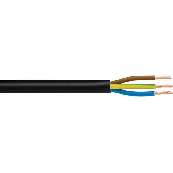 HO7 Power cable